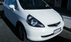Onekawa Collision Repair Centre - Gallery 8